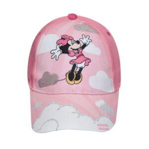 D12959A-limonetikids-kapelo-jockey-minnie-in-the-sky-girl-roz