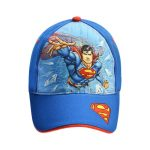 WB01021A-limonetikids-paidiko-kapelo-jockey-superman-flying-boy-ble