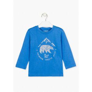 025-1206al-losan-blouza-makrimaniki-staba-polar-bear-boy-ble