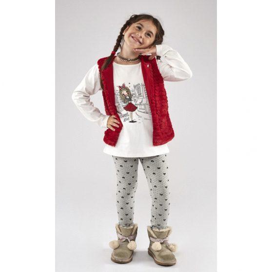 203261-evita-set-3-temachia-kolan-blouza-mako-sweet-girl-kolan-gileko-gounino-girl-bordo