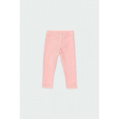 291013-boboli-back-kolan-monochromo-kotle-girl-roz