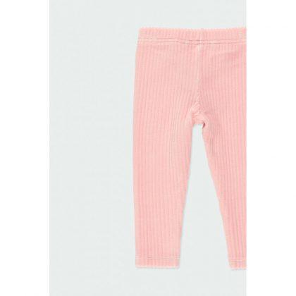 291013-boboli-kolan-girl-kotle-lasticho-roz