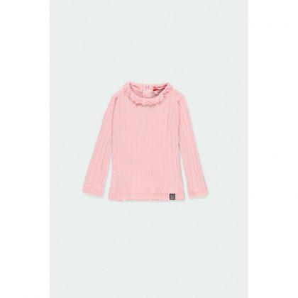 291057-boboli-blouza-plekti-laimokopsi-volan-girl-roz