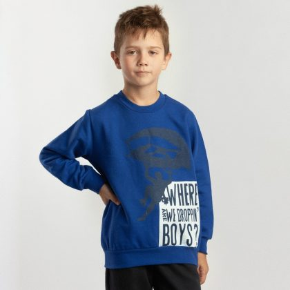 38802-trax-set-athkitiki-forma-blouza-where-are-boys-panteloni-formas-boy-ble
