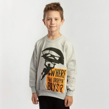 38802-trax-set-forma-blouza-fouter-where-are-boys-panteloni-boy-gkri-melanze
