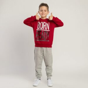 38819-trax-set-forma-blouza-born-ready-panteloni-formas-boy-bordo
