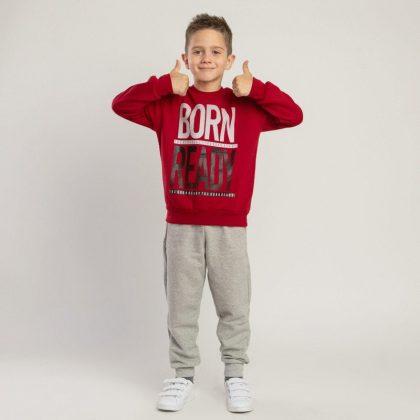 38819-trax-set-forma-blouza-born-ready-panteloni-formas-boy-bordo