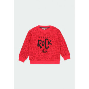 531133-boboli-blouza-fouter-laimokopsi-rock-star-boy-kokkino