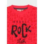 531133-boboli-blouza-makrimaniki-rock-star-agori-laimokopsi-kokkino