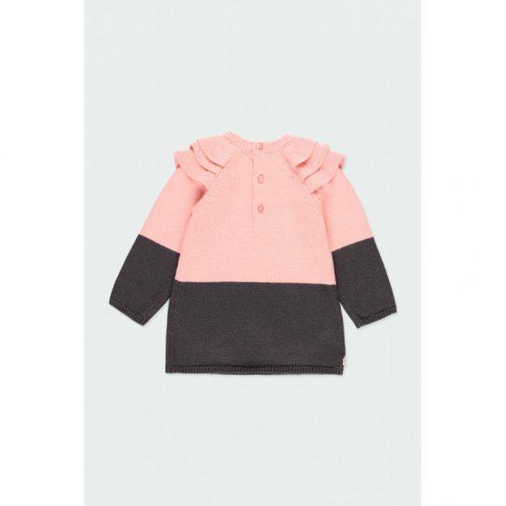 241041-boboli-back-forema-plekto-dichromo-volan-laimokopsi-girl-roz