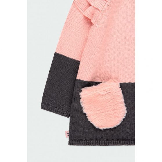 241041-boboli-forema-plekto-tsepes-brosta-koritsi-roz
