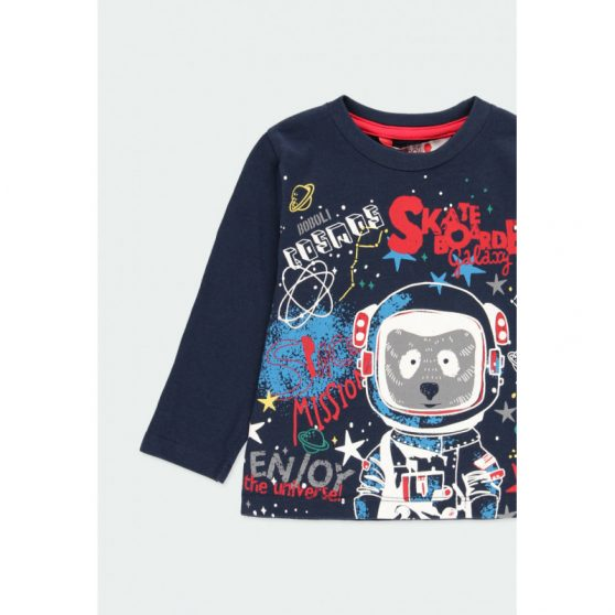 331018-boboli-blouza-laimokopsi-skate-board-galaxy-astronaftis-boy-ble-skouro