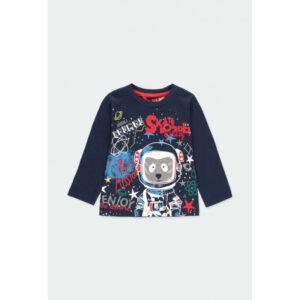 331018-boboli-blouza-makrimaniki-skate-board-galaxy-boy-ble-skouro