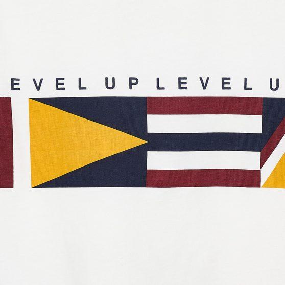 4056-mayoral-blouza-mako-lorides-level-up-boy-ekrou