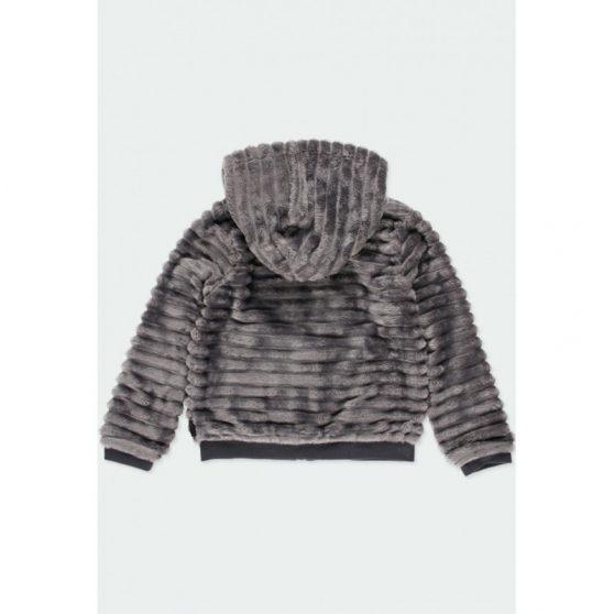 411163-boboli-back-jacket-chnoudoto-koukoula-girl-anthraki