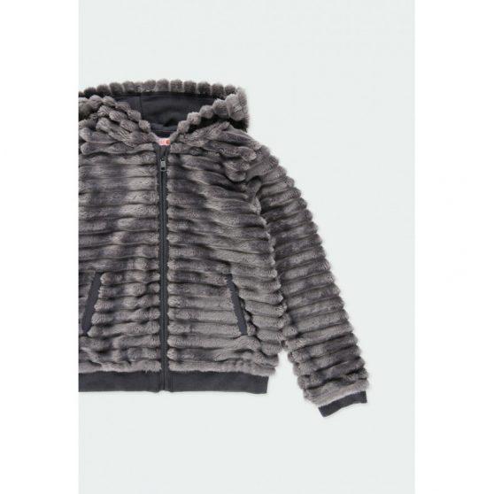 411163-boboli-jacket-fermouar-tsepes-gounino-koukoula-girl-anthraki