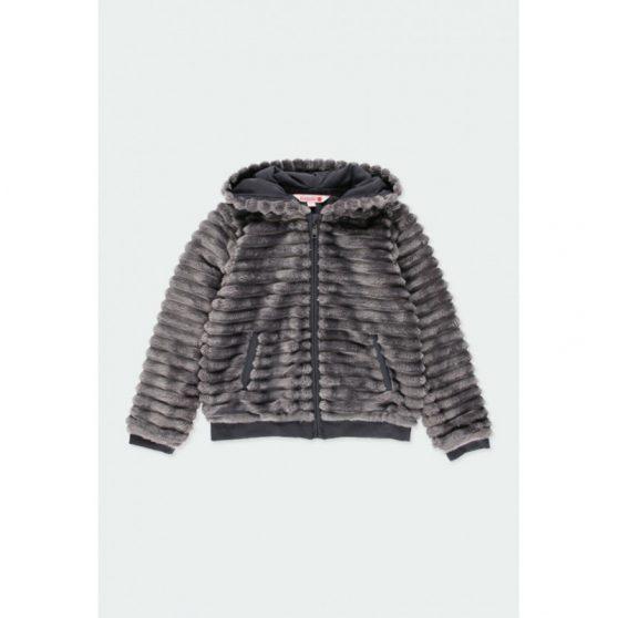 411163-boboli-jacket-gounaki-fermouar-koukoula-koritsi-anthraki