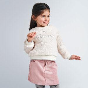 4959-mayoral-fousta-kotle-zoni-agrafa-girl-roz