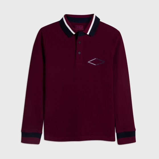 7123-mayoral-blouza-polo-be-yourself-stay-cool-boy-bordo