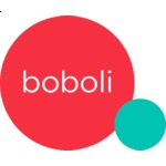 /brand/boboli/