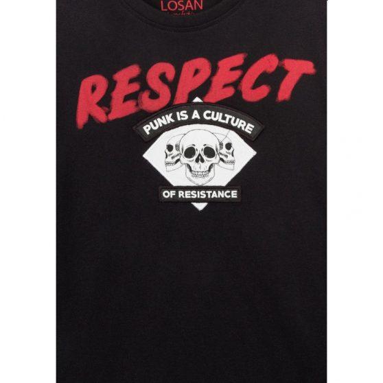 023-1001al-losan-blouza-mako-makri-maniki-respect-boy-mavro
