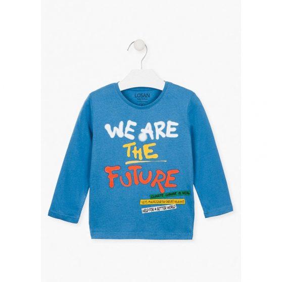 025-1004al-losan-blouza-we-are-the-future-makri-maniki-boy-ble