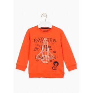 025-1010al-losan-blouza-laimokopsi-piravlos-boy-portokali