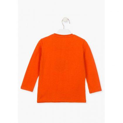 025-1030al-losan-back-blouza-laimokopsi-staba-agori-portokali