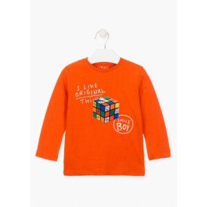025-1030al-losan-blouza-makrimaniki-kivos-boy-portokali
