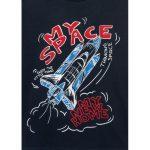 025-1201al-losan-blouza-makri-maniki-my space-boy-ble-skouro