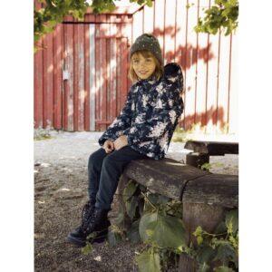 13180660-nameit-jacket-floral-koukoula-soura-mesi-girl-ble-skouro