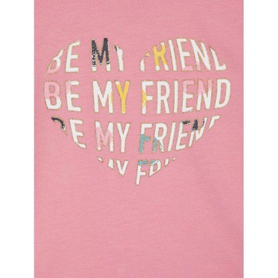 13182118-nameit-blouza-mako-be-my-friend-makrimaniki-girl-roz