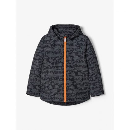 13183171-nameit-jacket-dotted-camo-fermouar-boy-mavro