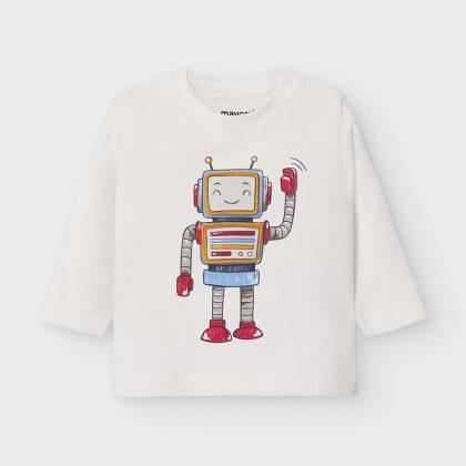 2040-mayoral-blouza-mako-play-with-robot-agori-ekrou