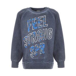 21881406-sprint-blouza-agori-laimokopsi-feel-strong-ble