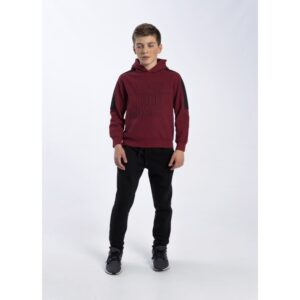 221-117151-funky-set-forma-never-look-back-blouza-fouter-panteloni-boy-bordo