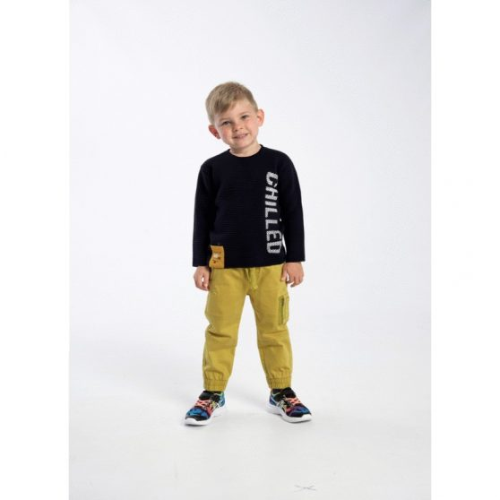 221-310123-funky-poulover-laimokopsi-chilled-boy-ble