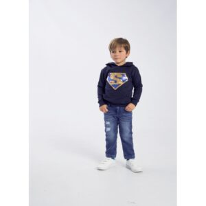 221-392104-funky-blouza-fouter-koukoula-pageta-superman-boy-ble