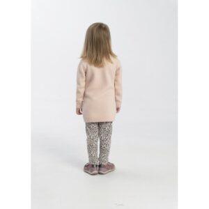 221-710114-funky-back-plekto-blouzoforema-girl-roz