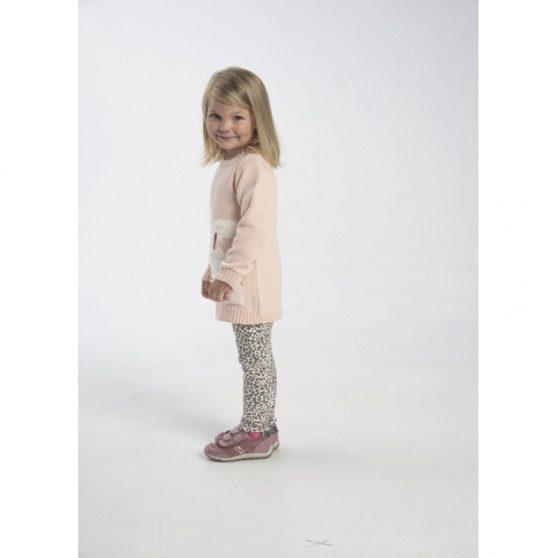 221-710114-funky-plai-blouzoforema-kounelos-girl-roz
