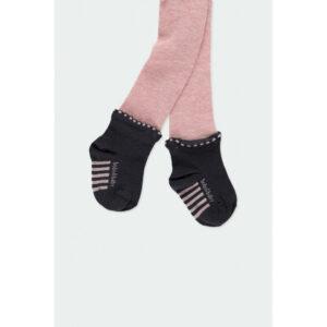 241096-boboli-kalson-chondri-pleji-sxedio-telioma-kaltsaki-girl-roz
