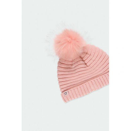 241164-boboli-skoufos-founta-gouna-plektos-roz