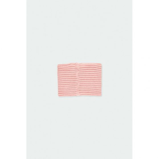 241175-boboli-back-laimos-kaskol-rigoto-koritsi-roz