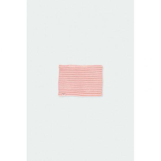 241175-boboli-kaskol-laimos-monochromo-girl-roz