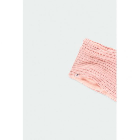 241175-boboli-laimos-kaskol-plektos-girl-roz