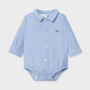 2778-mayoral-poukamiso-kormaki-karoudaki-bebe-boy-ble