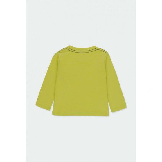 311016-boboli-back-blouza-laimokopsi-staba-agori-prasino