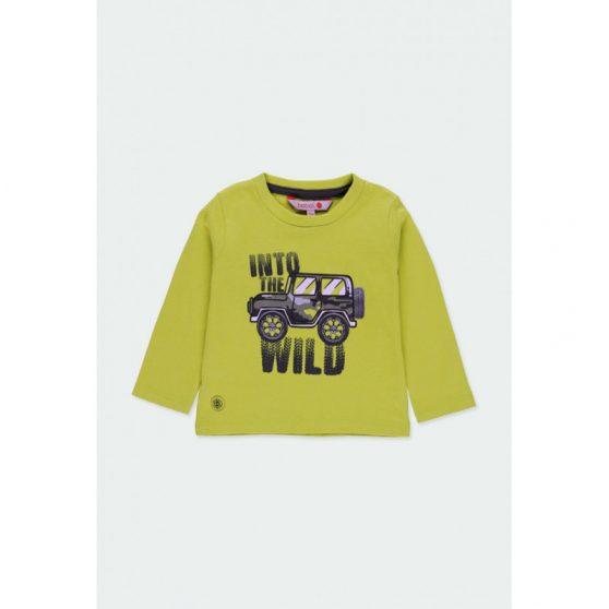 311016-boboli-blouza-makrimaniki-into-the-wild-boy-prasino