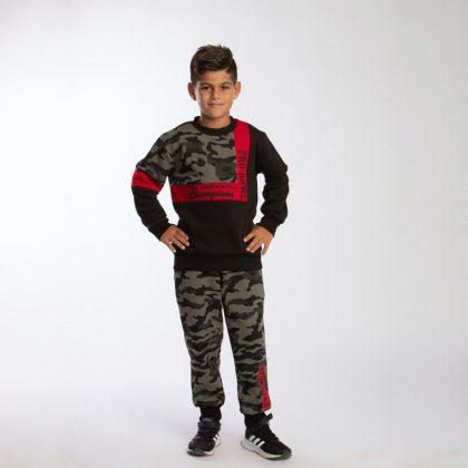 38826-trax-set-forma-blouza-fouter-tipoma-panteloni-formas-army-boy-mavro