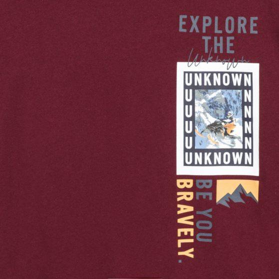 7058-mayoral-blouza-laimokopsi-explore-the-unknown-agori-bordo